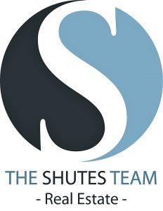 1.) TheShutesTeamLogo-100%-Higher Res-Enhanced-6.16.18